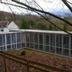 Woodside Cattery, Gloucestershire